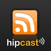 ARCHIVED: Rep. Mike Hope - Podcast